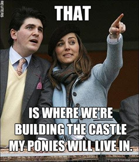 Kate Meme - internet royal wedding love the next great generation