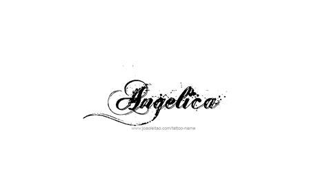 create name designs tattoos name designs