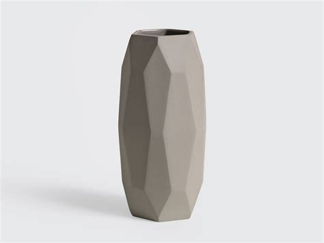 muuto vase buy the muuto shades vase at nest co uk
