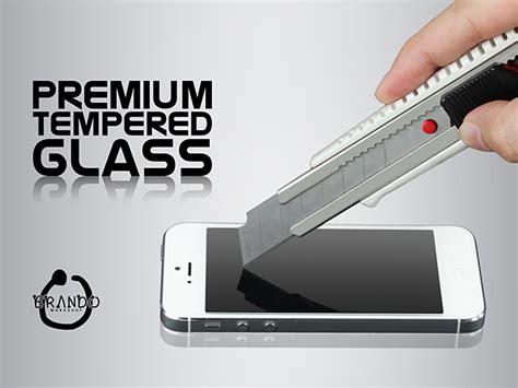 Temperedglass Samsung Tab S3 Sm T820 T825 9 7 Tempered Glass Premium 1 brando workshop premium tempered glass protector samsung galaxy tab s3 9 7 t820 t825
