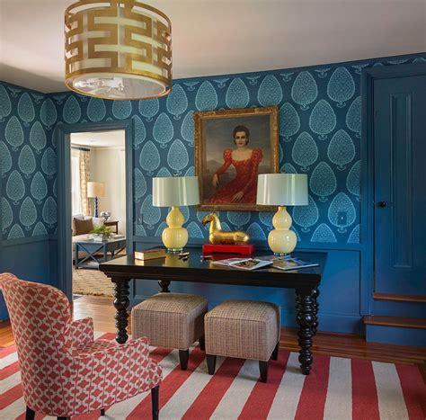 home office design trends 10 home office design trends you should follow in 2016