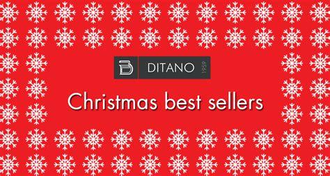 i migliori best seller xmasatditano i nostri best seller natalizi