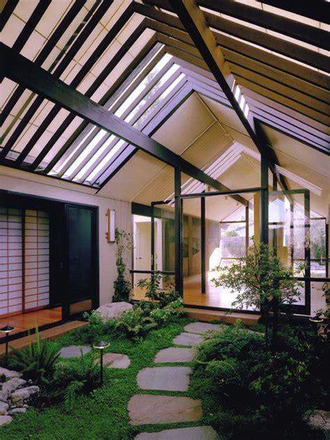 indoor solarium ideas google search indoor courtyard