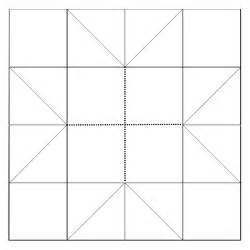 Square Templates For Quilting quilt patterns templates patterns gallery