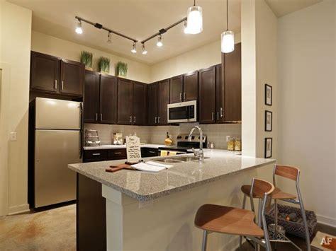 Apartments Baton Bluebonnet 1000 Ideas About Apartments In Baton On