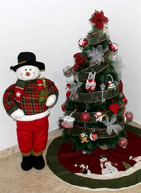 decoracion mesa de navidad original la navidad ha llegado a casa 1000 detalles 1000 ideas