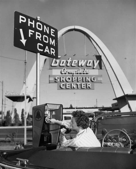 Rapid Detox Portland Oregon by 509 Best Telephone Images On