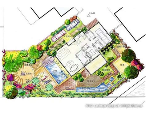 backyard planning software landscape planning software free free garden design with