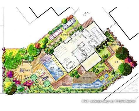 m z landscape design limited design landspace landscape designs landscaping