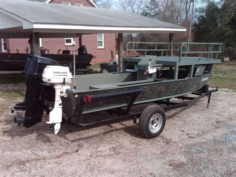 17 best images about bow fishing boat on pinterest boat - Bass Tracker Bowfishing Boat