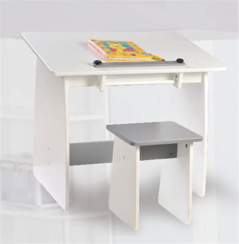 baby study table bq baby study table and chair buy baby study table
