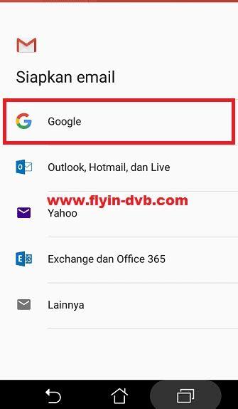 cara membuat gmail tanpa nomor telepon membuat gmail tanpa no telepon cara membuat banyak akun