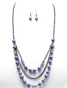 best 25 necklace ideas ideas only on diy
