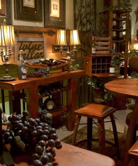 great wine room decor wine decor