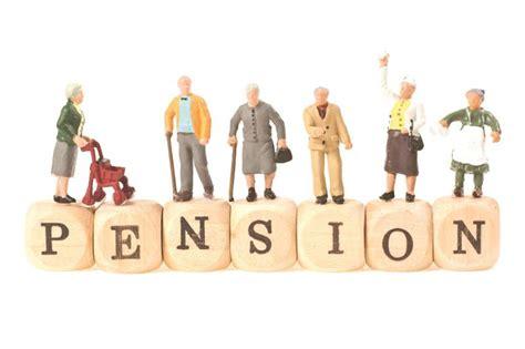 sistema de pensiones en el salvador 2016 anep pensiones no son la causa del problema fiscal de el