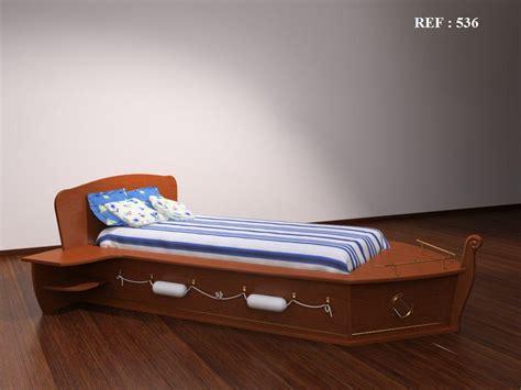 lits gigognes enfants lits et canap 233 s en bois lits d enfants acajou massif ameublement marin mistral production