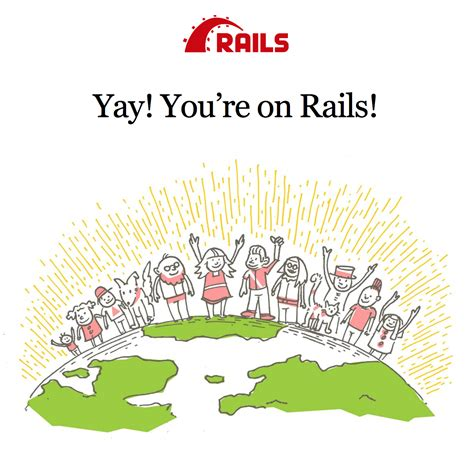 ruby on rails templates create your application part 3 geoblacklight workshop quot