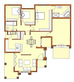 Floor Plans Of My House Interior Design My House Plans Home Interior Design