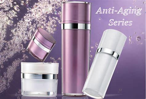 Nourish Wrinkle Remover Foam Anti Aging Series anti aging series lindream skin