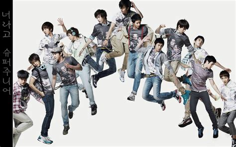 super junior super junior super junior photo 33587299 fanpop