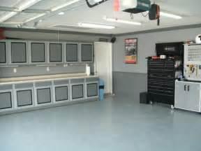 High resolution garage interior design 14 2 car garage storage ideas