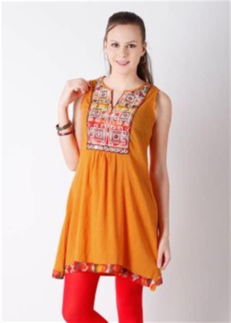 deals shop introducing s clothing on flipkart