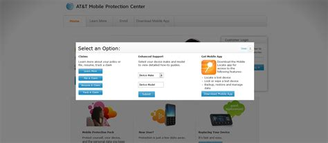 mobile locate iphone tutorial and more mobile locate 1 0