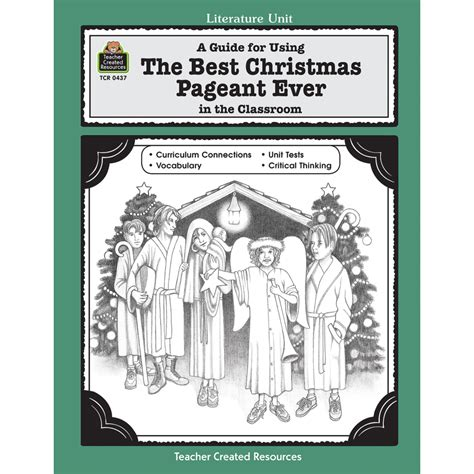 the best pagent a guide for using the best pageant in the