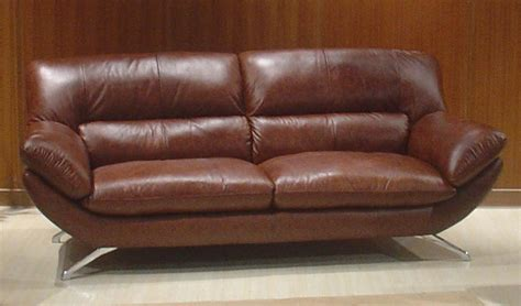 brown leather couch costco brown leather couch costco 28 images brown leather
