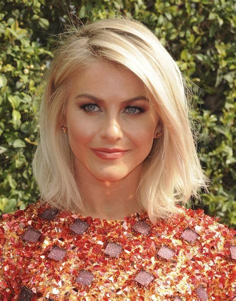 show me of lob hairstyle 45 gorgeous celebrity lob and long bob haircuts to inspire