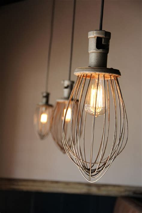cool kitchen light fixtures 57 original kitchen hanging lights ideas digsdigs
