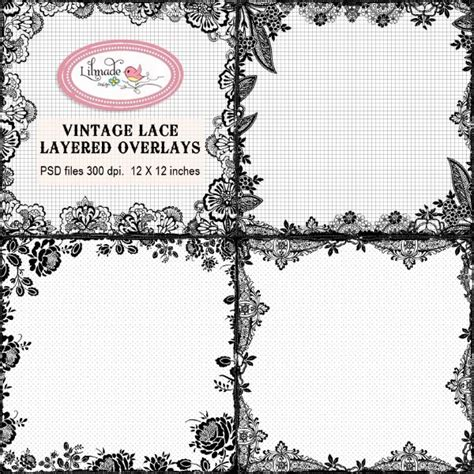 change color of pattern overlay in photoshop 78 best images about photoshop brushes overlays and