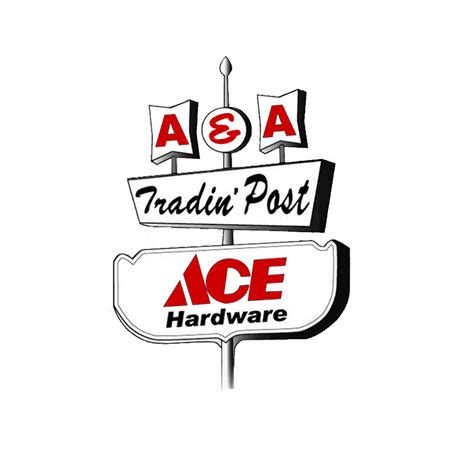 ace hardware one belpark a a tradin post ace hardware in englewood co 80113