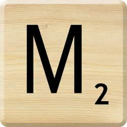 Image result for b words scrabble