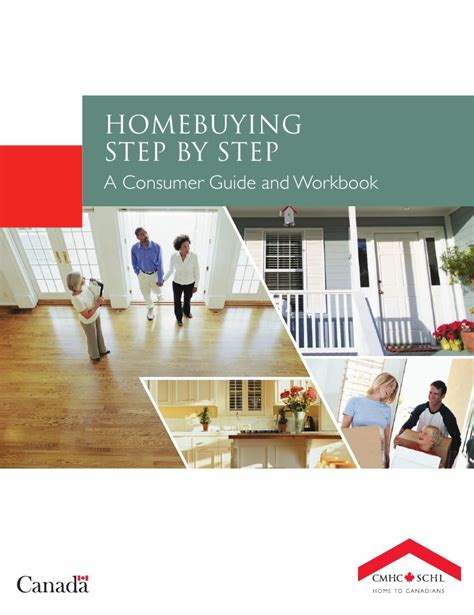 process of buying a house step by step buying a house step by step 28 images home buying step by step nine steps to