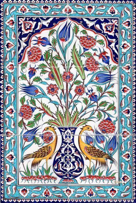 auf tã rkisch 1021 besten everything turkish bilder auf