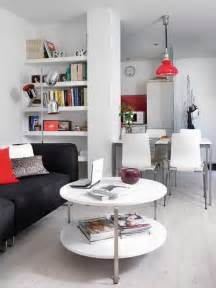 Ideas For Decorating A Small Apartment Small Apartment Design Ideas