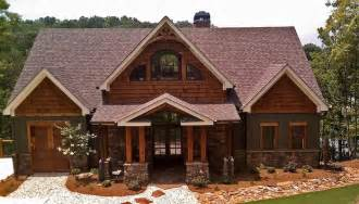Small Lake House Plans Throughout Smalllakehouseplans Rustic Lakefront House Plans