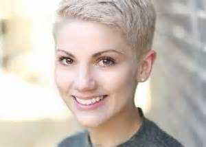 pixie haircuts hairstyles 2016 2017 most