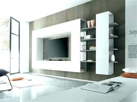 Modern Tv Wall Units by Tv Wall Unit Ideas Wall Unit Ideas Design Wall Unit Ideas