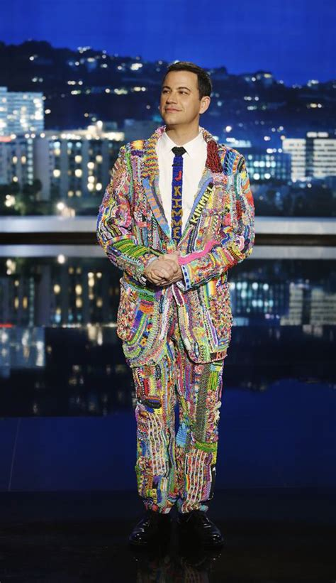 dress made from 24k loom bands sells on ebay for 170k suit make from looms how to make a loom bracelet style