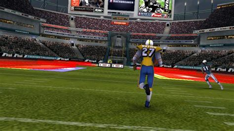 backbreaker 2 vengeance apk free backbreaker 2 vengeance apk free sports android appraw