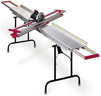 tapco vinyl siding cutting table tat50 trim a table