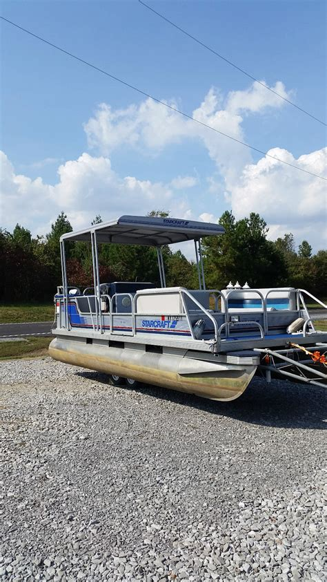 used starcraft boats on ebay starcraft 1989 for sale for 5 500 boats from usa