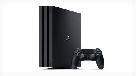 console per tv ps4 pro vendere console per vendere televisori deeplay it