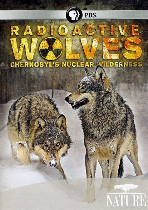 film gratis wolves watch radioactive wolves chernobyl s nuclear wilderness
