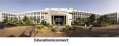 Mba In Kuwait Ignou by Blde Courses Fee Structure 2018 19