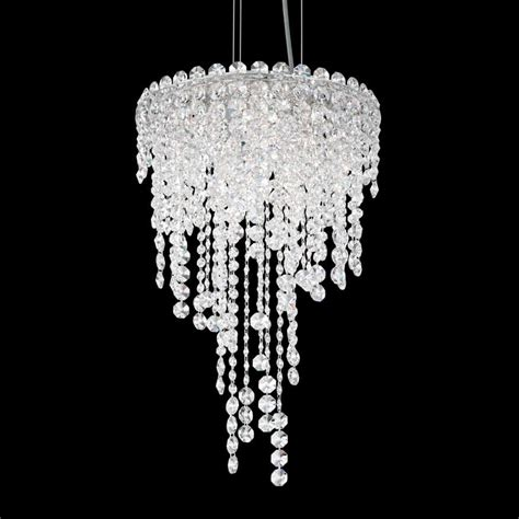 Most Beautiful Chandeliers Chantant Chandeliers By Schonbek Swarovski And Squitt S Featuring The Most Beautiful