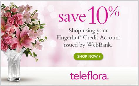 Fingerhut Gift Card - fingerhut fingerhut shop teleflora surprise mom with flowers milled