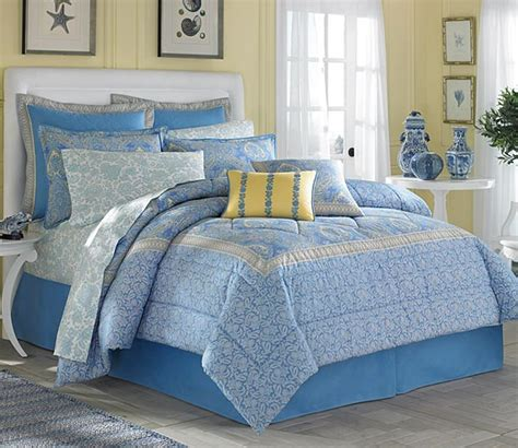 laura ashley bedding outlet laura ashley bedding collections comforter sets boscov s